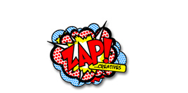 zap! creatives